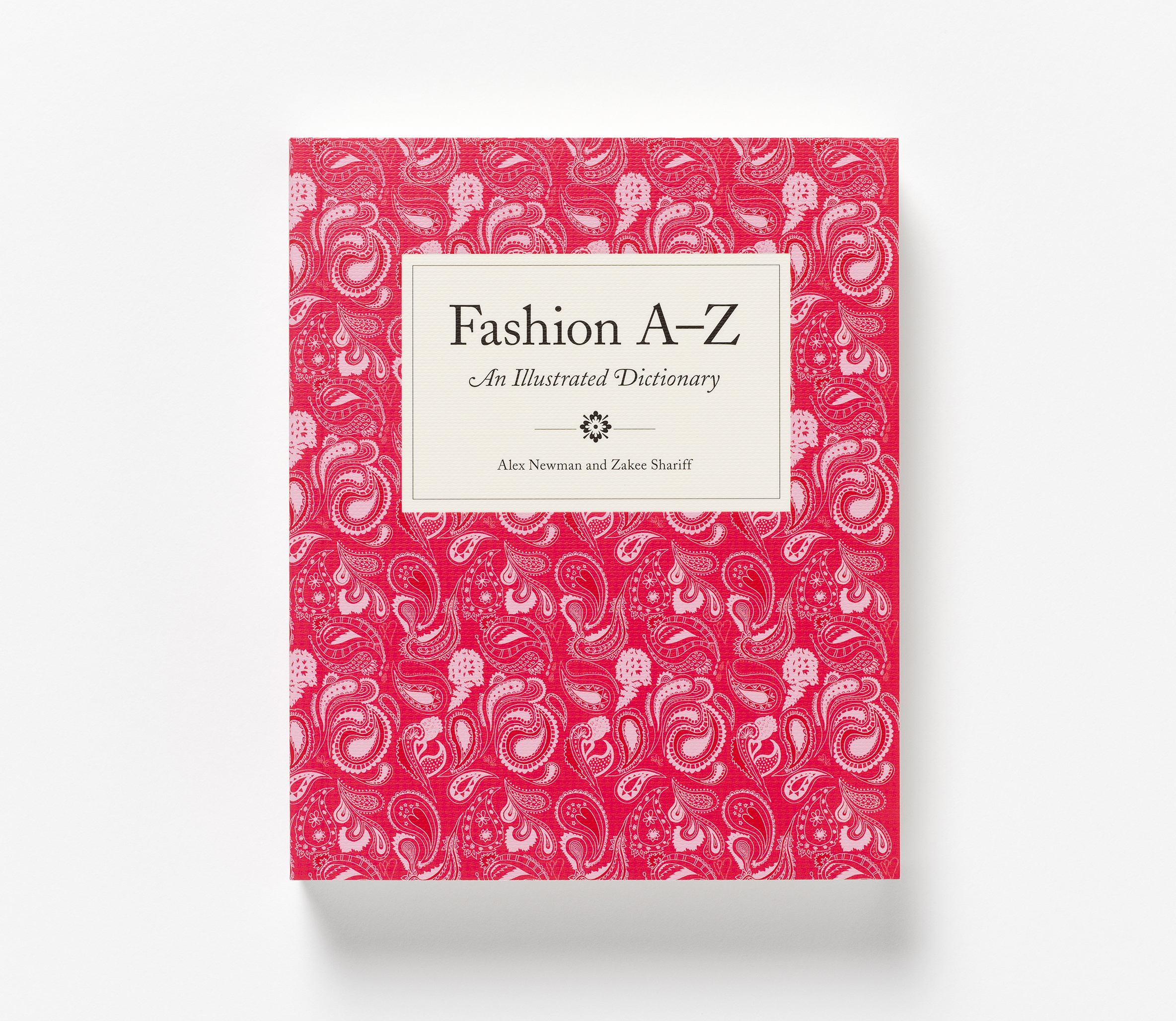 how to become a professional fashion designer book