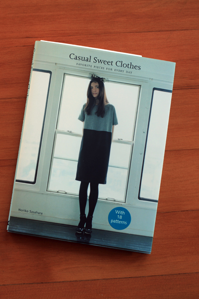Sew Well - Casual Sweet Clothes Review
