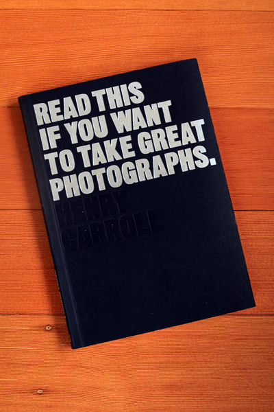 Sew Well - Read This If You Want To Take Great Photographs. - Review