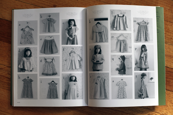 Sew Well - Girly Style Wardrobe