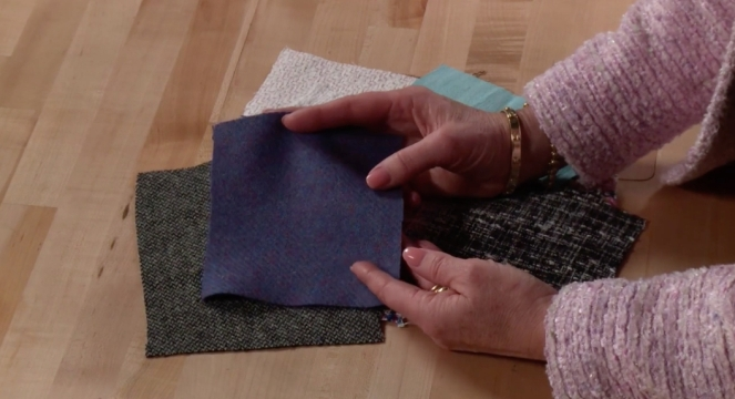 Sew Well + Craftsy's Essential Guide to Tailoring: Structure & Shape by Alison Smith