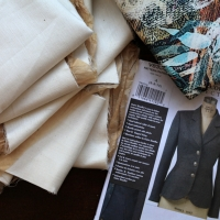 Tuesdays with Alison: Learning about Tailoring